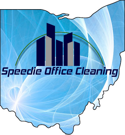 Speedie Office Cleaning